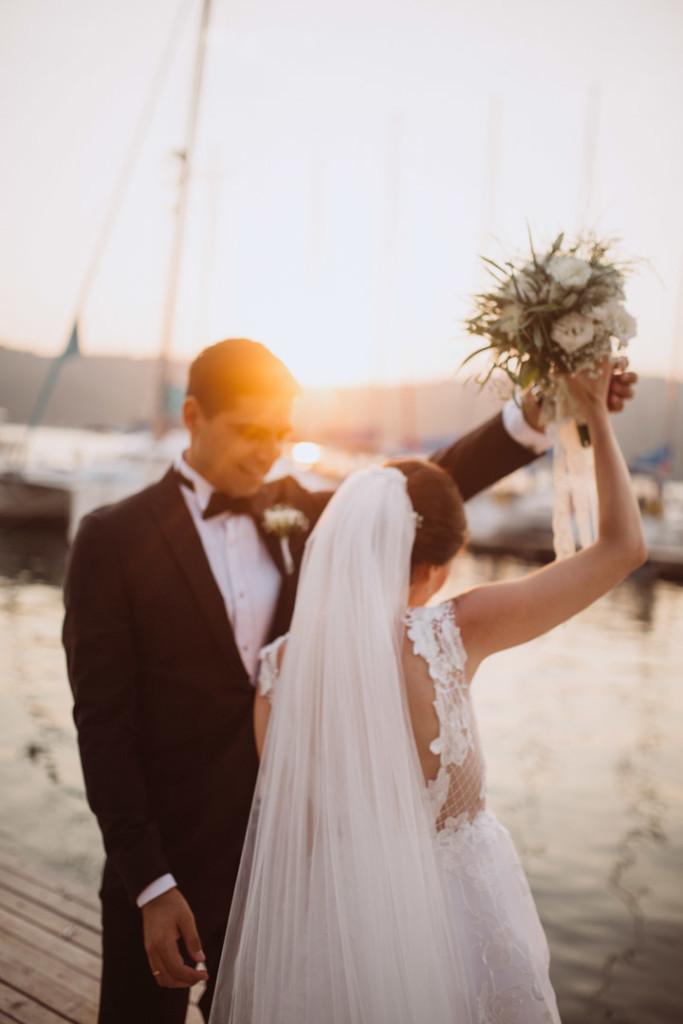 bodrum_düğün_fotoğrafları (65)