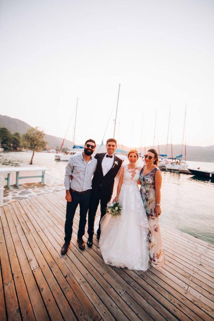 bodrum_düğün_fotoğrafları (66)