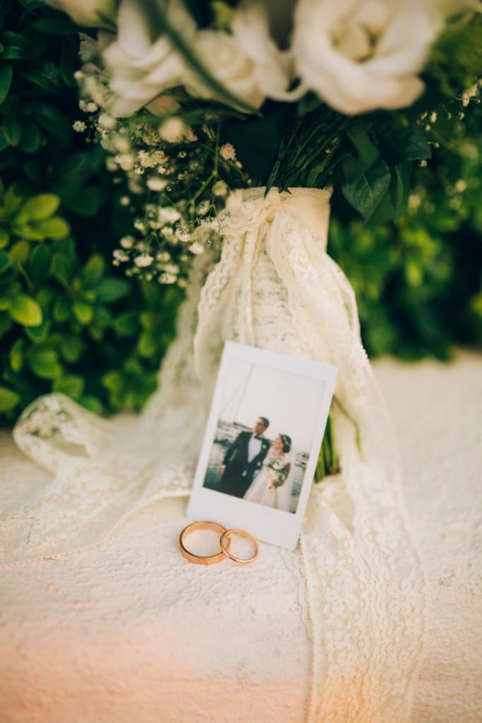 bodrum_düğün_fotoğrafları (67)