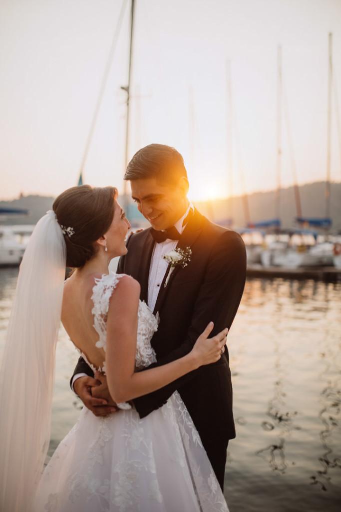 bodrum_düğün_fotoğrafları (68)