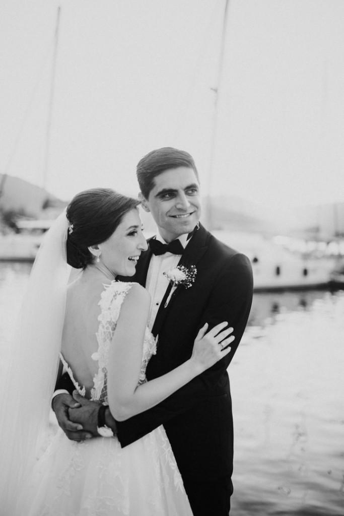 bodrum_düğün_fotoğrafları (69)
