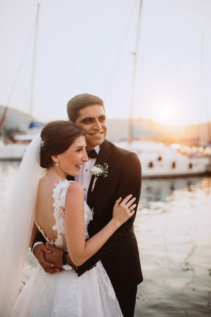 bodrum_düğün_fotoğrafları (72)