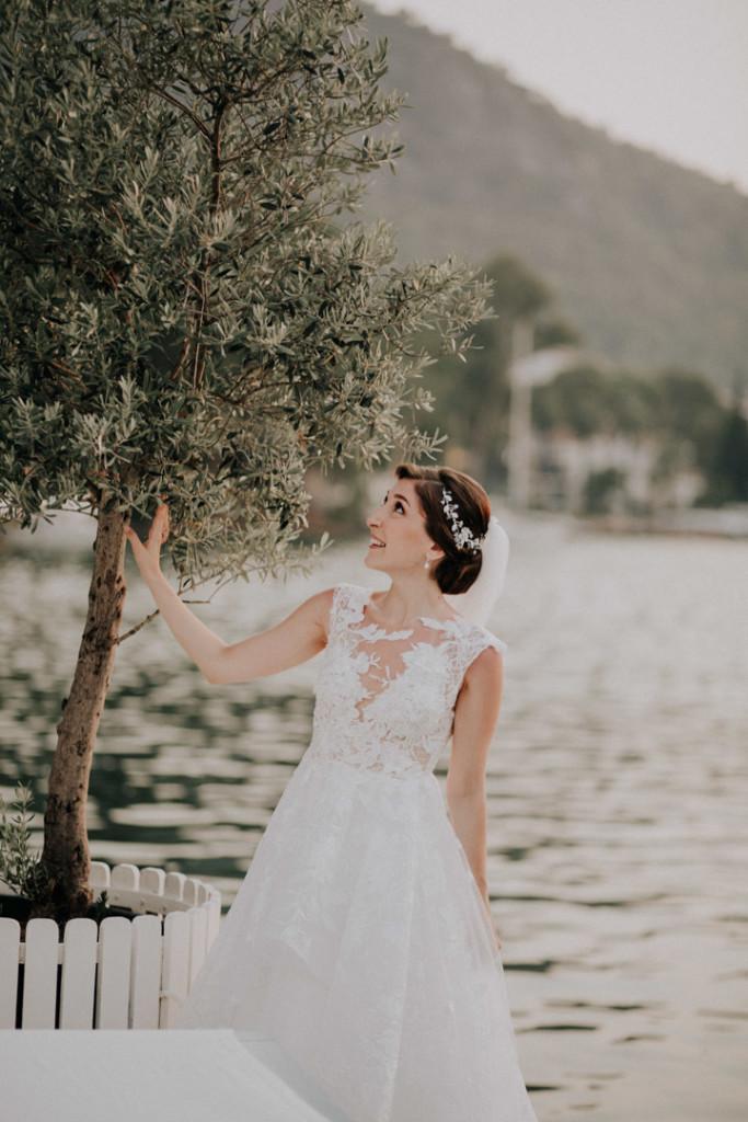 bodrum_düğün_fotoğrafları (74)