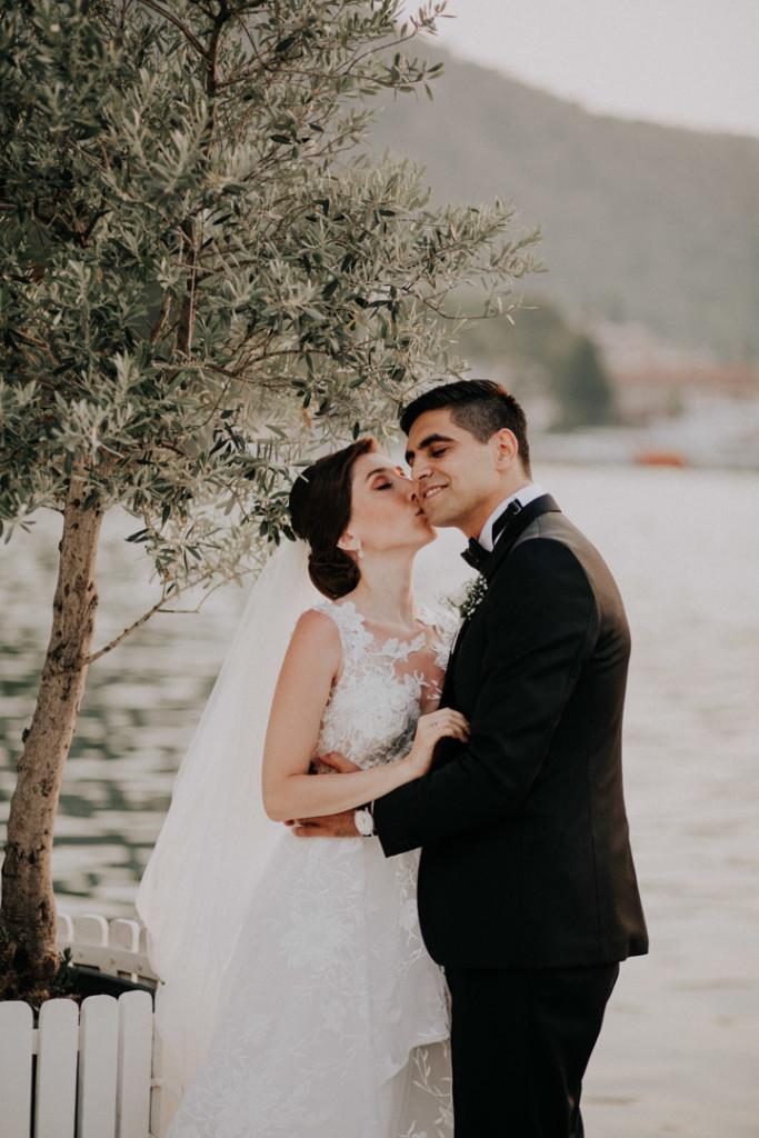 bodrum_düğün_fotoğrafları (76)