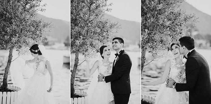 bodrum_düğün_fotoğrafları (77)
