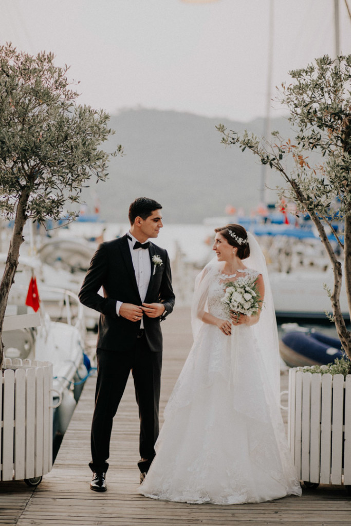 bodrum_düğün_fotoğrafları (78)