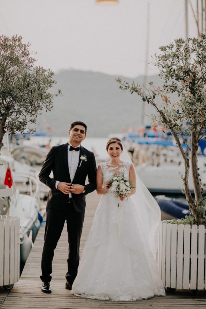 bodrum_düğün_fotoğrafları (79)