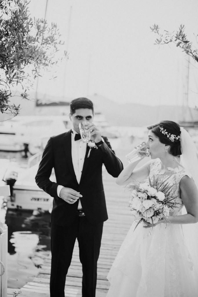 bodrum_düğün_fotoğrafları (80)