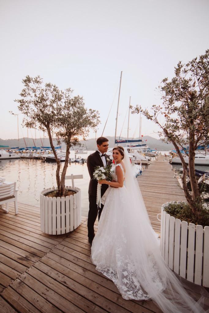 bodrum_düğün_fotoğrafları (82)