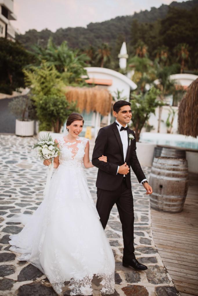 bodrum_düğün_fotoğrafları (84)