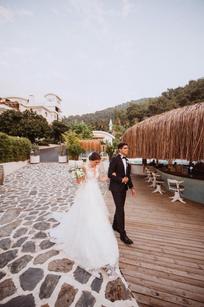 bodrum_düğün_fotoğrafları (85)
