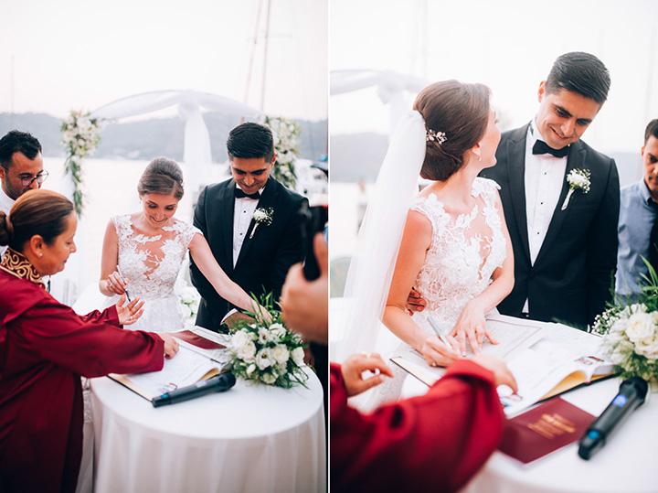 bodrum_düğün_fotoğrafları (87)