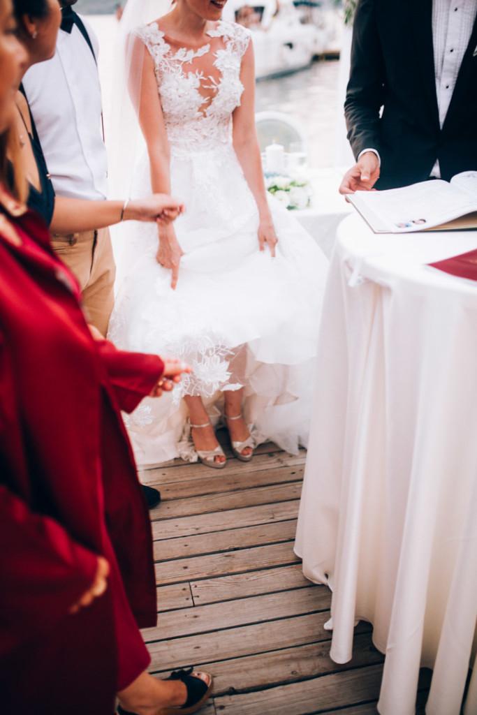 bodrum_düğün_fotoğrafları (88)