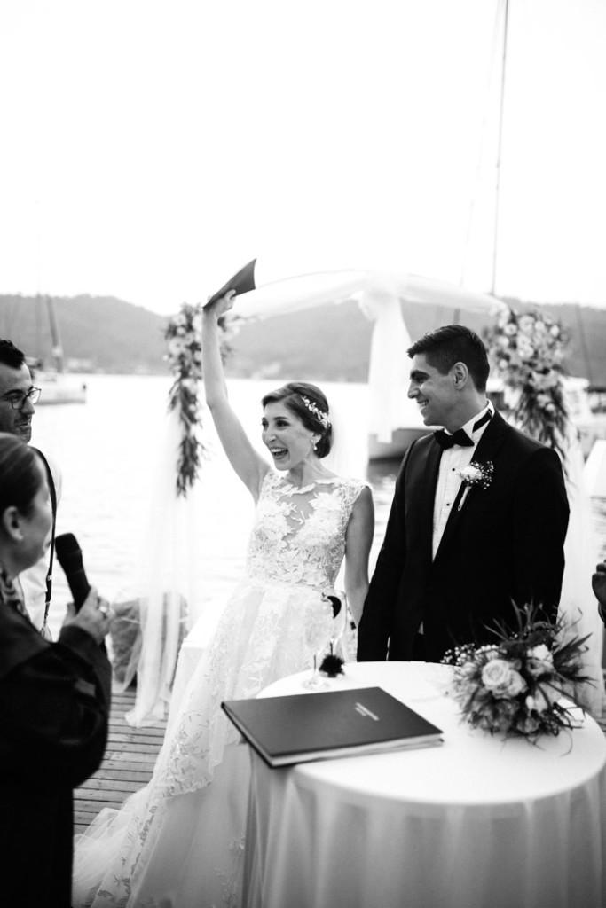 bodrum_düğün_fotoğrafları (90)