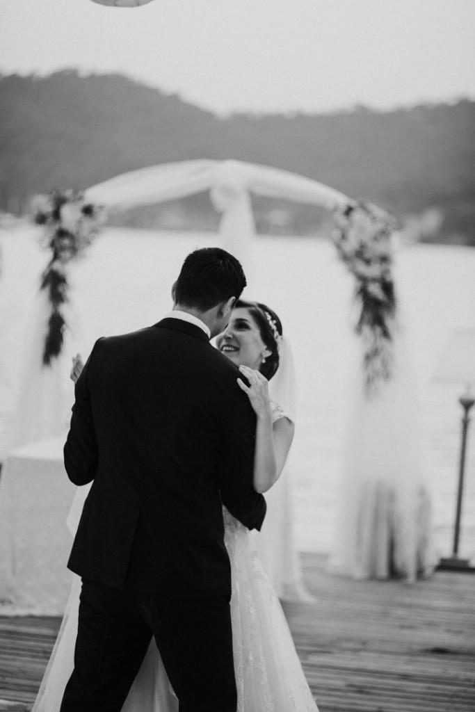 bodrum_düğün_fotoğrafları (91)