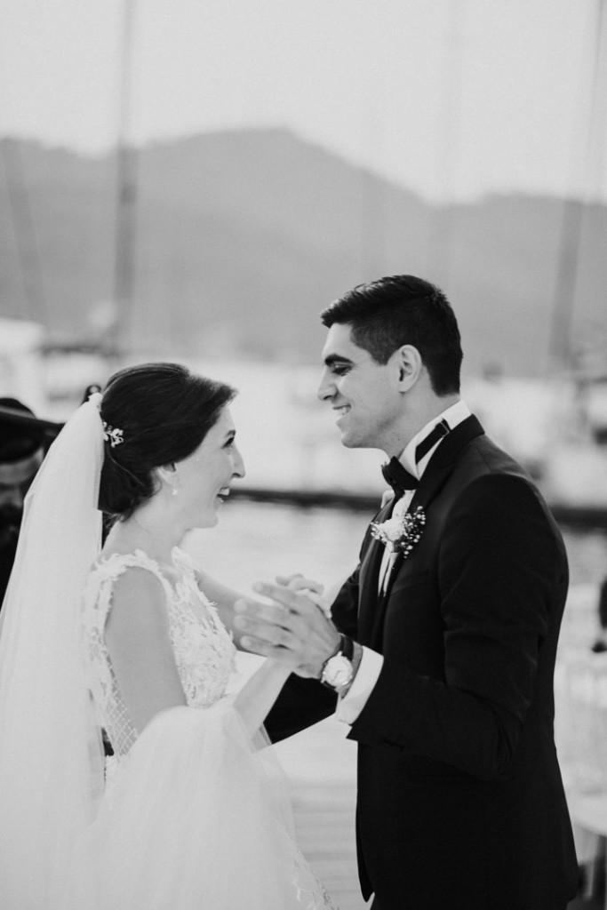 bodrum_düğün_fotoğrafları (93)