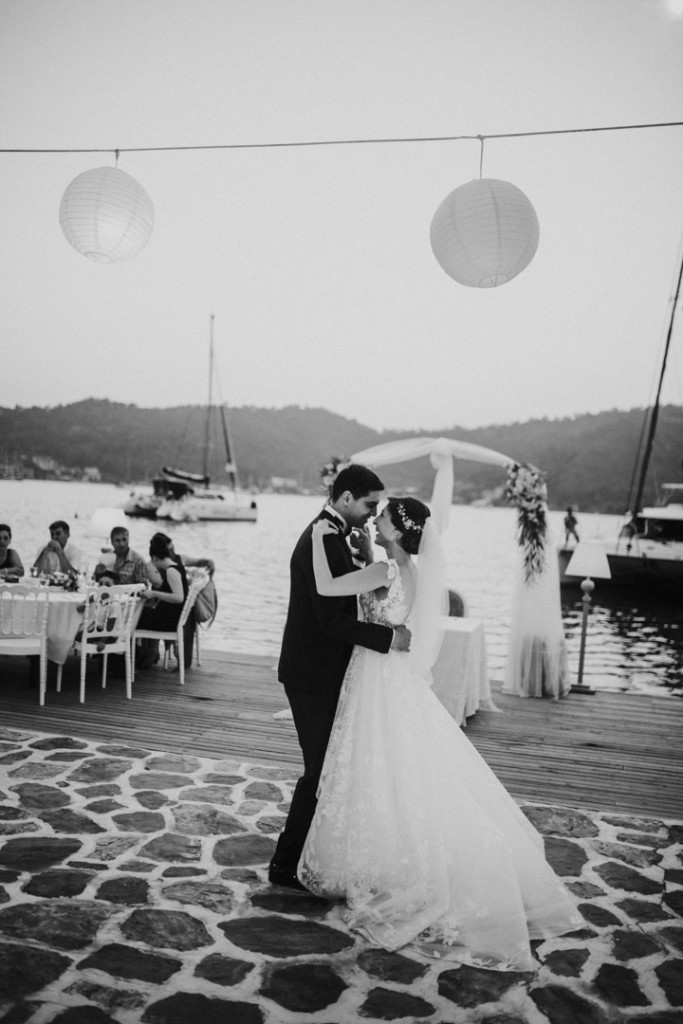 bodrum_düğün_fotoğrafları (94)