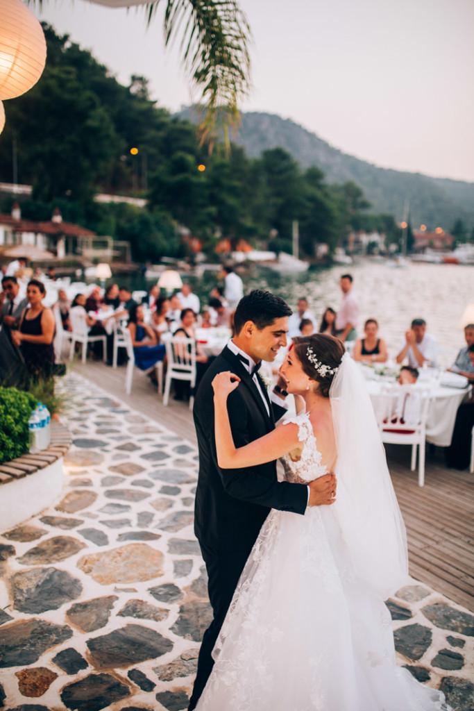 bodrum_düğün_fotoğrafları (95)