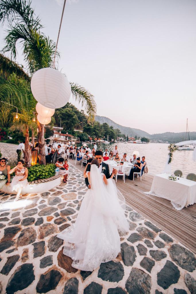bodrum_düğün_fotoğrafları (96)