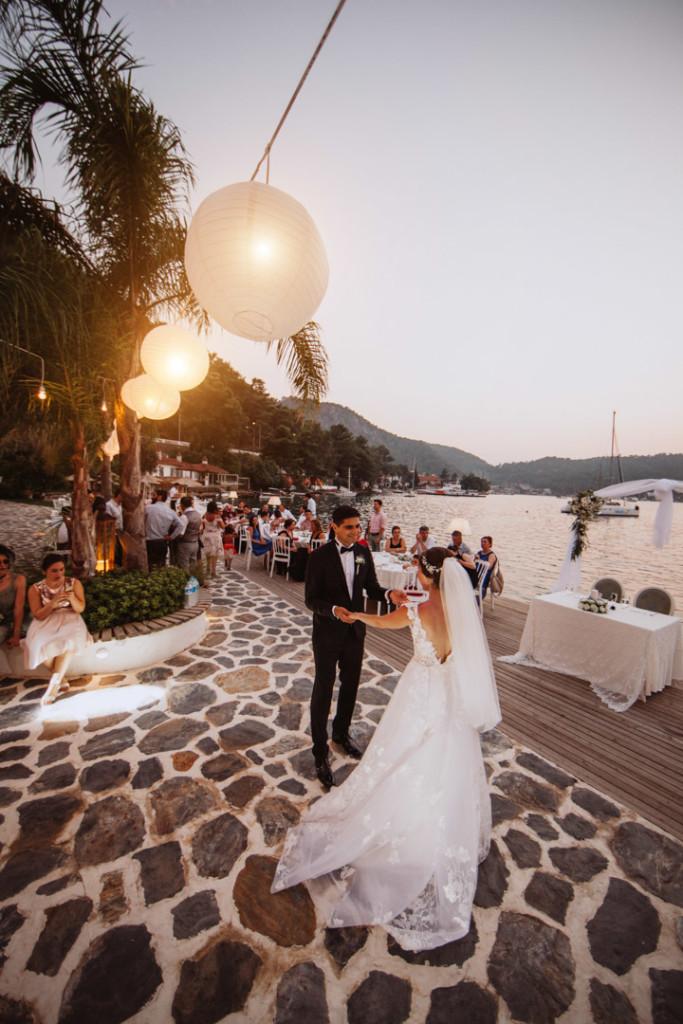 bodrum_düğün_fotoğrafları (97)