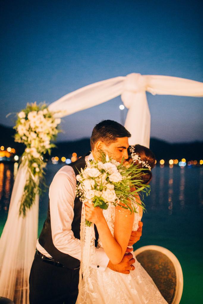 bodrum_düğün_fotoğrafları (99)