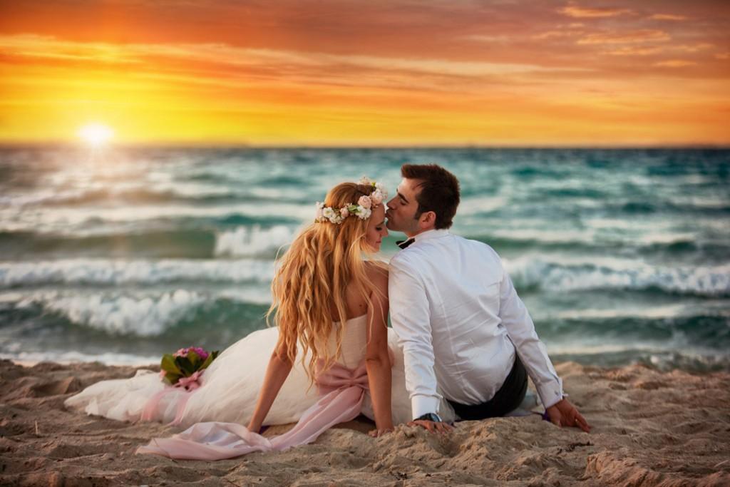 düğün-fotoğrafçısı-fotoğrafları (5)