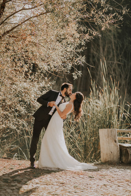 düğün-fotoğrafçısı-fotoğrafları-istanbul-izmir-antalya-eskişehir (1047)