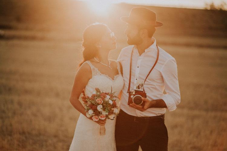 düğün-fotoğrafçısı-fotoğrafları-istanbul-izmir-antalya-eskişehir (1061)