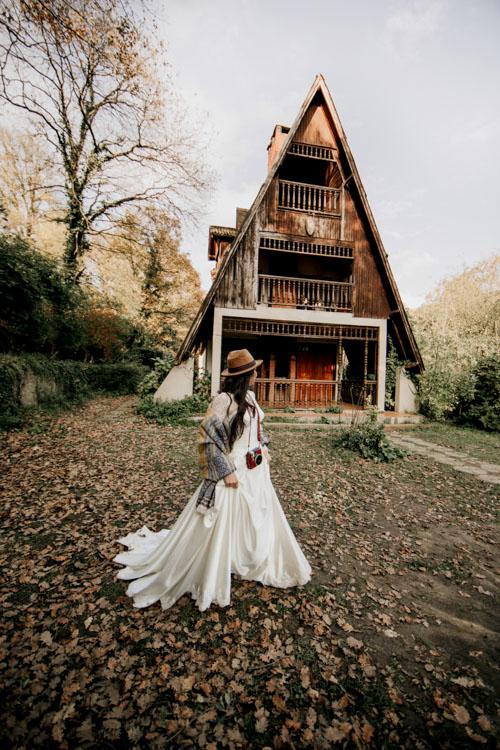 düğün-fotoğrafçısı-fotoğrafları-istanbul-izmir-antalya-eskişehir (1193)