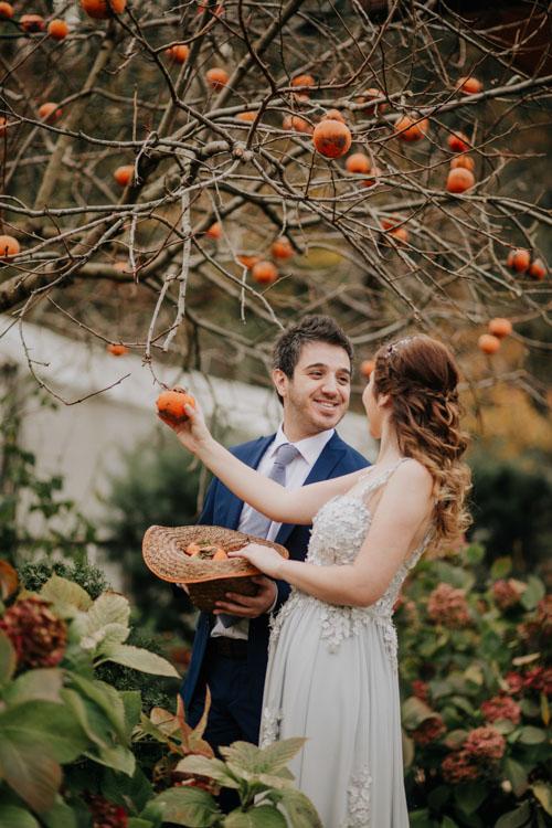 düğün-fotoğrafçısı-fotoğrafları-istanbul-izmir-antalya-eskişehir (1254)