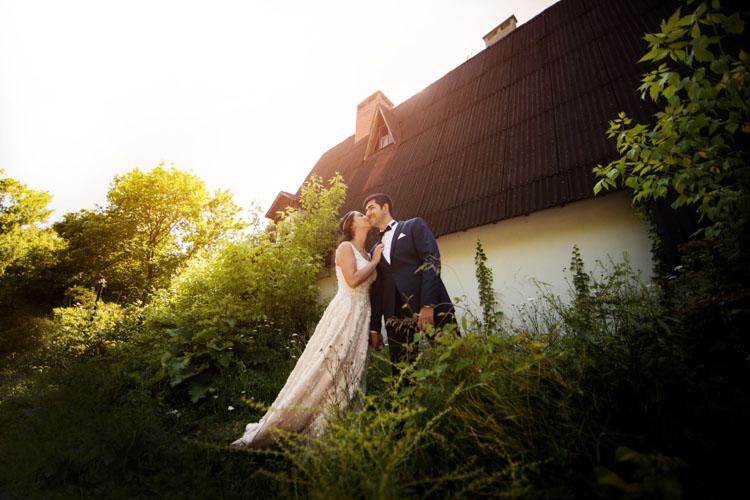 düğün-fotoğrafçısı-fotoğrafları-istanbul-izmir-antalya-eskişehir (230)