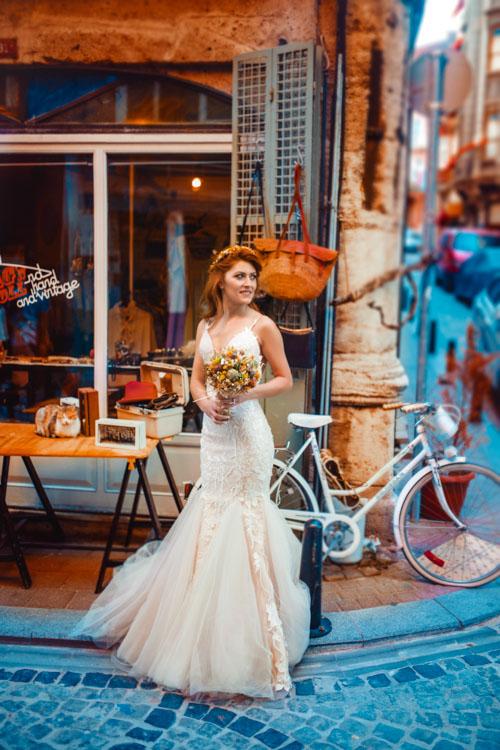 düğün-fotoğrafçısı-fotoğrafları-istanbul-izmir-antalya-eskişehir (665)