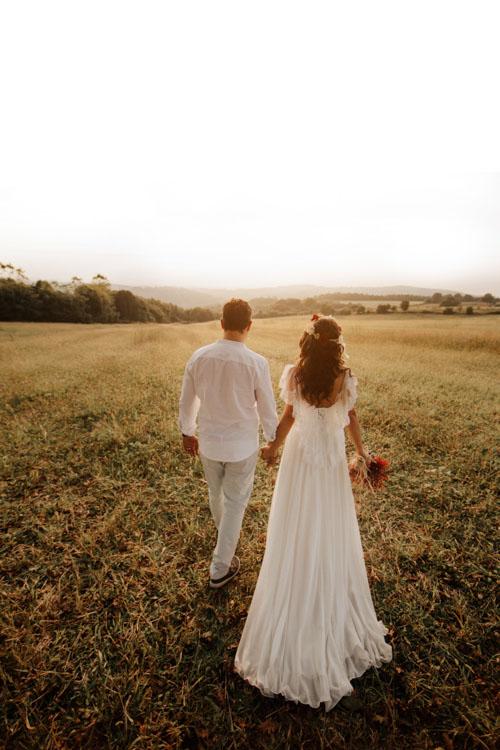 düğün-fotoğrafçısı-fotoğrafları-istanbul-izmir-antalya-eskişehir (806)