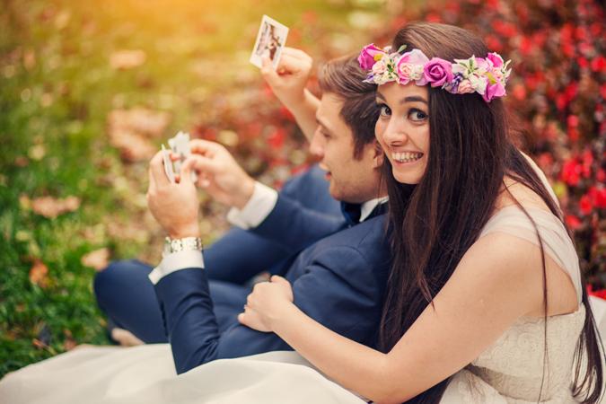 düğün-fotoğrafçısı-ismail-özyurt (118)