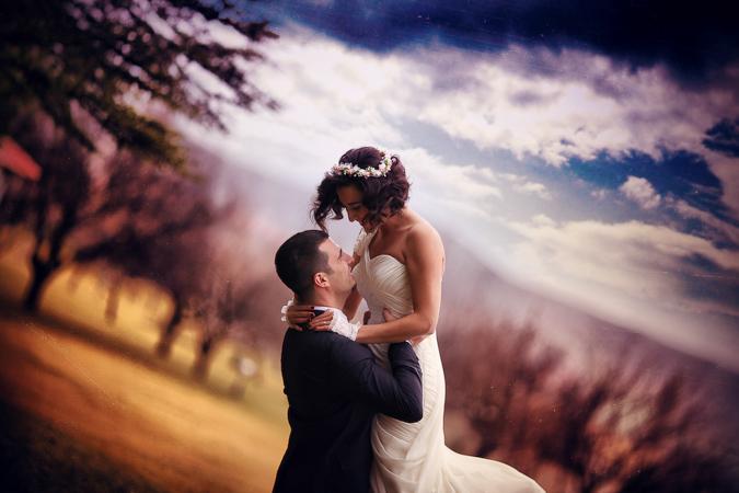 düğün-fotoğrafçısı-ismail-özyurt (128)