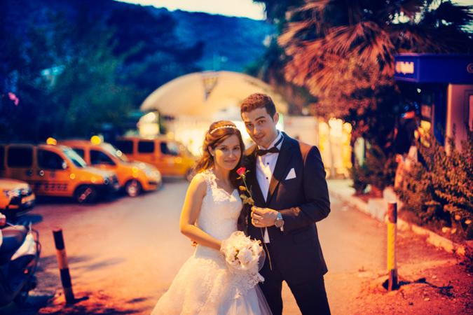 düğün-fotoğrafçısı-ismail-özyurt (170)