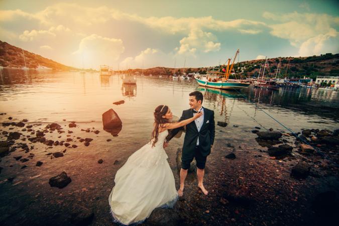 düğün-fotoğrafçısı-ismail-özyurt (171)