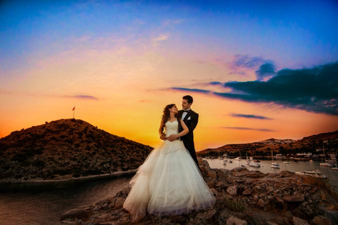 düğün-fotoğrafçısı-ismail-özyurt (173)