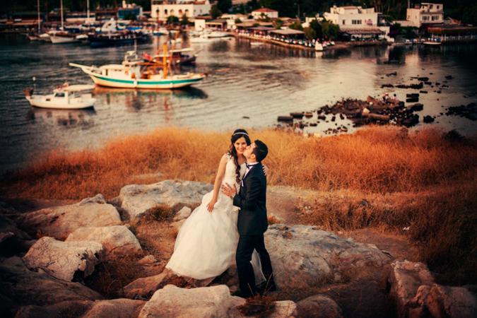düğün-fotoğrafçısı-ismail-özyurt (174)