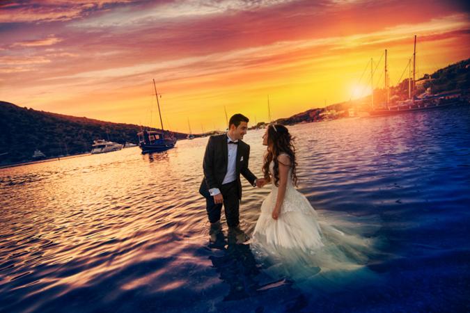 düğün-fotoğrafçısı-ismail-özyurt (175)