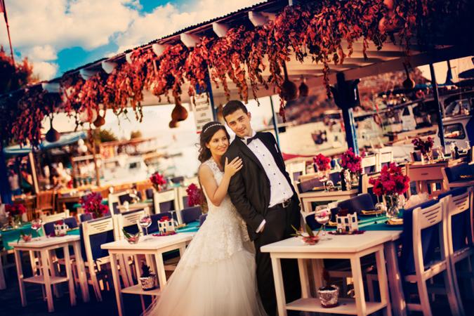 düğün-fotoğrafçısı-ismail-özyurt (176)