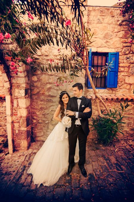 düğün-fotoğrafçısı-ismail-özyurt (177)
