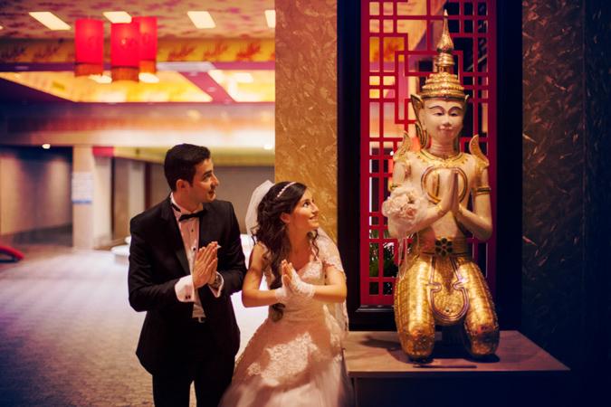 düğün-fotoğrafçısı-ismail-özyurt (178)