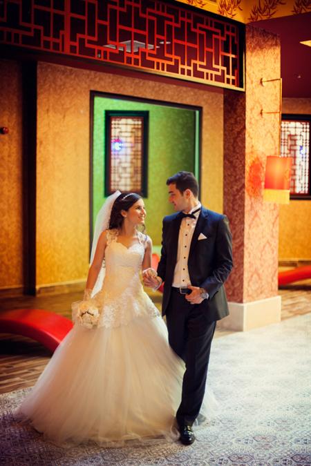 düğün-fotoğrafçısı-ismail-özyurt (179)