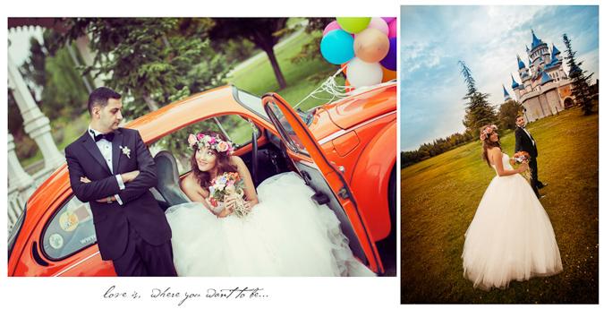 düğün-fotoğrafçısı-ismail-özyurt (21)