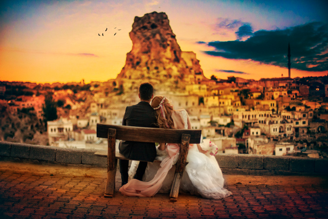 düğün-fotoğrafçısı-ismail-özyurt (31)