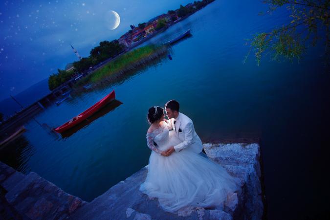 düğün-fotoğrafçısı-ismail-özyurt (69)
