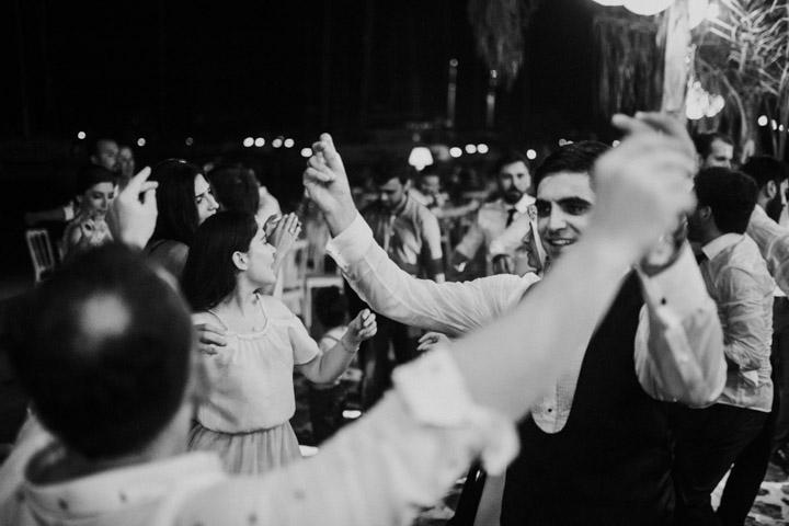düğün_fotoğrafçısı (100)
