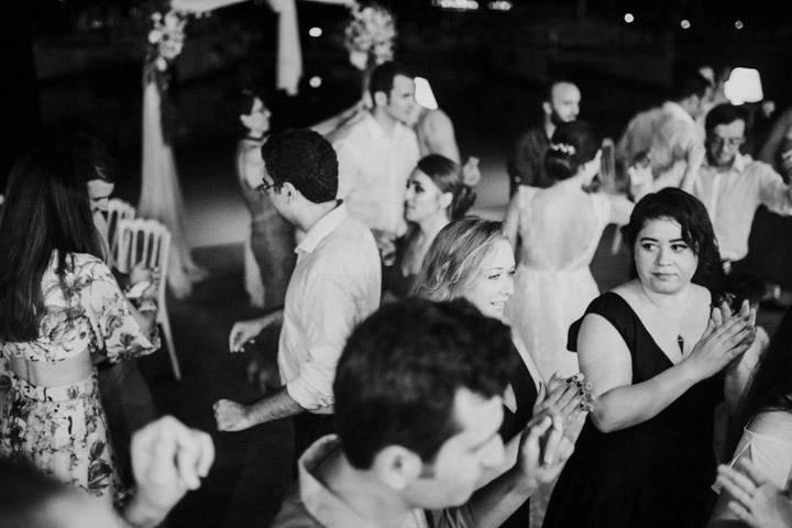 düğün_fotoğrafçısı (101)
