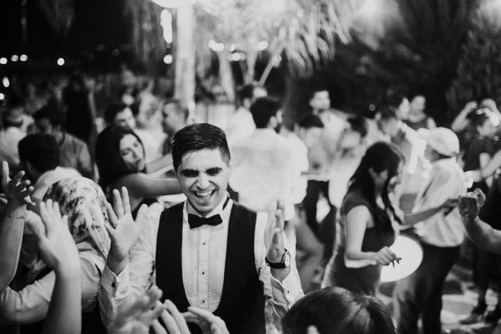 düğün_fotoğrafçısı (102)